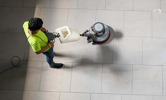 Floor Cleaning & Floor Maintenance in South Jersey
