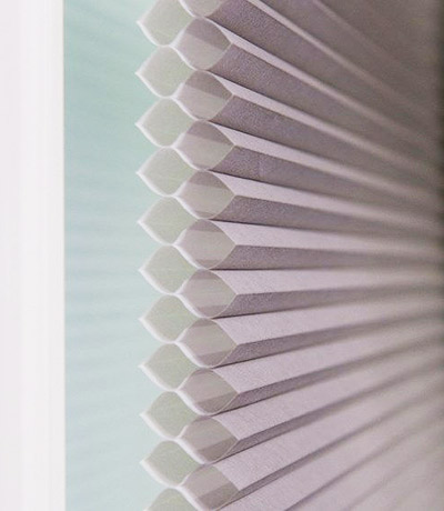 Honeycomb Cellular Blinds