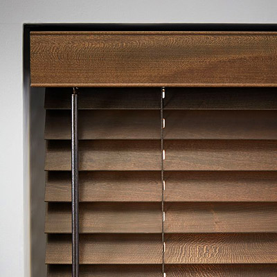 South Jersey Ultrasonic Blind Cleaning Fine Cleaning